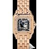 Cartier - Часы - £23,500.00  ~ 26,557.27€
