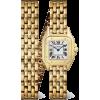 Cartier - Orologi -