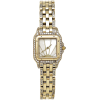 Cartier - Watches -