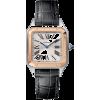 Cartier - 手表 -