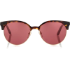 Cartier eyewear collection sunglasses - Sončna očala -