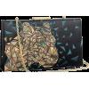 Cartier panthere bag - Schnalltaschen -