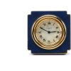 Cartier travel alarm clock - Furniture -