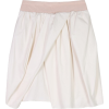 Carven Skirt Skirts - Faldas -