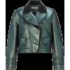 Carven - Jacken und Mäntel -