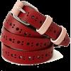 Carven - Belt -