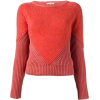 Carven jumper - Puloveri -
