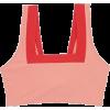 Casa Raki Bikini Top - Uncategorized -