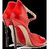 Casadei BLADE SYLVIA - Klasične cipele -