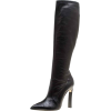 Casadei - Boots -