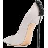 Casadei - Zapatos clásicos -