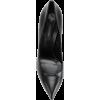 Casadei - Scarpe classiche -