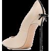 Casadei - Klasični čevlji -