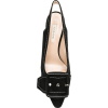 Casadei  - Classic shoes & Pumps -