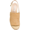 Casadei  - Wedges -