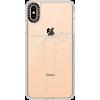 Casetify iPhone Case - Uncategorized -