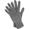 Cashmere Gloves - Gloves -