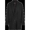 Casual Jackets,ISABEL MARANT - Jacken und Mäntel - $672.00  ~ 577.17€