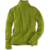 Casual-Pullover - Pullovers -