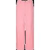 Casual Wide Pants - Uncategorized -
