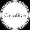 Casual - Tekstovi -