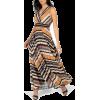Casual dress,Fashion,Sleeveless dress - People - $157.99
