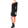 Casual dress,Fashion,Style - Ljudje (osebe) - $392.99  ~ 337.53€