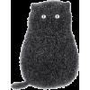 Cat - Zwierzęta -