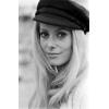 Catherine Deneuve - Moje fotografije -