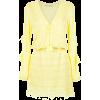 Cecilia Prado - Dresses -