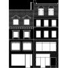 Cecilie Bahnsen - Edificios -