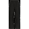 Cecilie Bahnsen - Pantalones Capri -