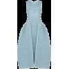 Cecilie Bahnsen - Dresses -