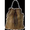 Celine - Bag -