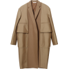 Celine - Jacket - coats -