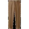 Celine - Pants -