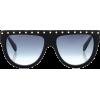 Celine - Sunglasses -