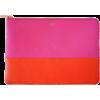 Celine Pink - Hand bag -