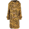 Celine coat - Jacket - coats -
