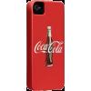 Cell Phone Case - Uncategorized -
