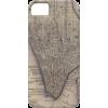 Cell Phone Case - Przedmioty -