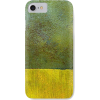 Cell Phone Case - Items -