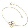 Celtic Knot Bracelet - Belt -