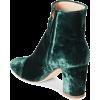 Century 21 boots - Buty wysokie -