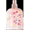 Cerisier Papillon L`Occitane e - Fragrances -