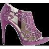 Cesare Paciotti - Shoes -