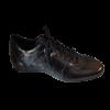 Cesare15 - Sneakers - 2.00€  ~ $2.33