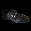 Cesare16 - Shoes - 2.00€  ~ $2.33