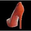 Cesare Paciotti shoes - Shoes -