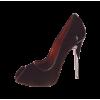 Cesare Paciotti shoes - Scarpe -